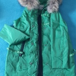 Продам куртку, Екатеринбург