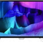 Телевизор LED Philips 32PHT4001/60, Екатеринбург