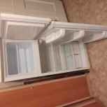 Холодильник двух камерный, Екатеринбург