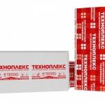 Экструдированный пенополистирол от разных производителей, Екатеринбург