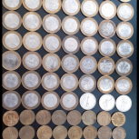 Юбилейные монеты, Екатеринбург