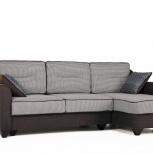 Гамильтон угловой диван-кровать УПЛ Pepitka C231/Panama 30, Екатеринбург
