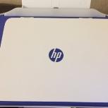 Принтер HP DeskJet 2630, Екатеринбург
