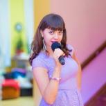 Ведущий на свадьбу, юбилей, выпускной, корпоратив, Екатеринбург