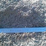Отсев гранитный 0-10 мм, 0-5 мм, Песок строительный, Екатеринбург