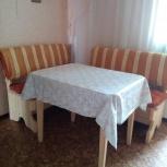 Кухонный уголок, Екатеринбург