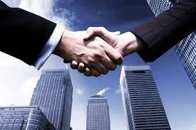 Продажа бизнеса в екатеринбурге за 2012 вакансии в тюмени свежие вакансии водителем