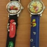 Новые детские часы, Екатеринбург
