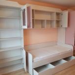 Мебель для детской комнаты, Екатеринбург