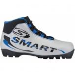 Ботинки лыжные SPINE Smart 357/2 NNN, Екатеринбург