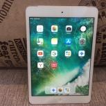 iPad Mini 2 Retina 32гб+Lte, Екатеринбург