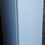 Холодильник Бирюса. Высота 160 см. Современная модель, Екатеринбург