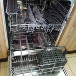 Продам посудомоечную машину, Екатеринбург