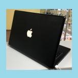 MacBook A1181, черный, Екатеринбург