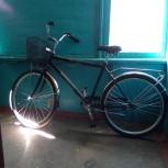 Продам Велосипед STELS Navigator 200 Gent 26 Z010 (2020), Екатеринбург