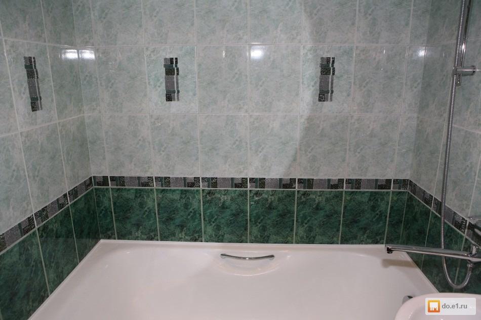 Частные объявления по ремонту ванных комнат екатеринбург частные объявления о продаже авто в орске