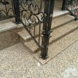 Делаем лестницы, камины, подоконники из мрамора, гранита, Екатеринбург