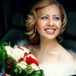 Свадебный фотограф, Екатеринбург