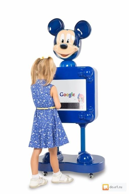 Игровой автомат fairy land бесплатно