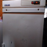 Холодильный шкаф Polair, Екатеринбург