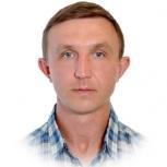 Сопровождение буровых работ. Горизонтально направленное бурение. ГНБ., Екатеринбург