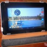 Планшет Acer Iconia B1-710 белый (16 Gb), Екатеринбург