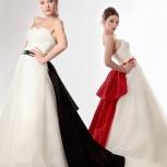 Прокат свадебных платьев, Екатеринбург