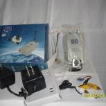 Продам видеокамеру с дистанционным управлением, Екатеринбург