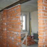Узаконю перепланировки в квартире и офисе, Екатеринбург