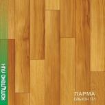 Линолеум Комитекс Лин  ,,3.5 м Рулон 010-144-316, Екатеринбург