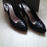 Продам туфли Carnaby 39 р, Екатеринбург