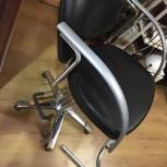 Продам кресло парикмахерское, Екатеринбург