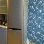Продам холодильник, срочно, Екатеринбург