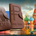 Эксклюзивное портмоне V.V.P. + часы Iron Samurai Gold в подарок!, Екатеринбург
