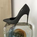Туфли женские, Екатеринбург