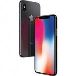 Apple iPhone X 64GB в наличии, гарантия, Екатеринбург