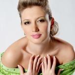 Фотограф международного брачного агенства, Екатеринбург
