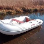 Продам  лодку SUZUMAR MX-265OKIB, Екатеринбург