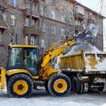 Вывоз мусор,снега! Спецтехника(вывоз газель,зил,камаз,ломовоз). Безнал, Екатеринбург