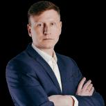 Адвокат Салтанов Д.В., Екатеринбург