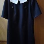 Продается школьное платье, Екатеринбург