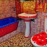 Сантехник услуги на дом Екатеринбург, Екатеринбург