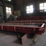 Металлоформа ПК 36-12 , многопустотная плита, Екатеринбург