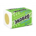 Базальтовый утеплитель Эковер Стандарт 50 1000х600, Екатеринбург