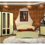 Спальня модульная Катрин (Альбина), Екатеринбург