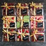 Подарок шоколад 8 марта, Екатеринбург