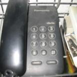 Телефоны кнопочные стационарные, Екатеринбург