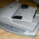 Сканер HP ScanJet 5590, Екатеринбург