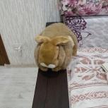 мягкая игрушка детская, Екатеринбург