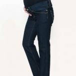 Продам джинсы для беременных размер 44, Екатеринбург